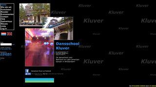 kluver.nl